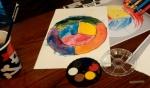 colorwheel4