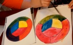 colorwheel5