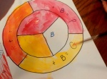 colorwheel7