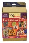 Bookmaking Kit