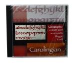 DVDcarolingian