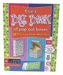 Pop Out Box 2