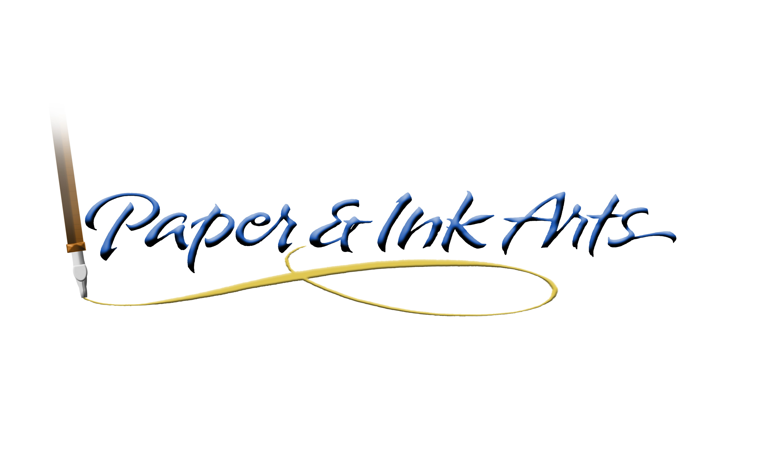 Paper and Ink Arts Blog