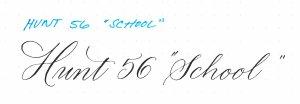 barhnt56