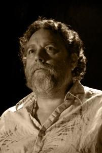 Portrait_2008