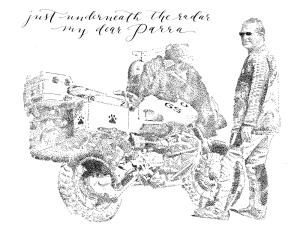 Motorcycle_Commissionpromo2