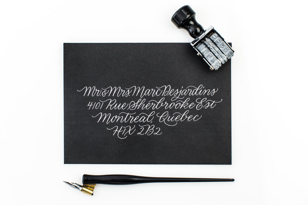 Customer Showcase Joy Deneen Paper And Ink Arts Blog