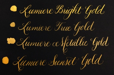 gold on black2