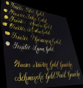 gold on black3