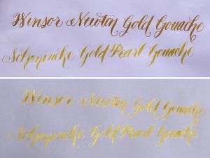 gold side by side2