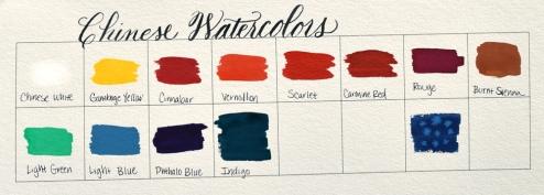 watercolorswatch-chinesewatercolors-web