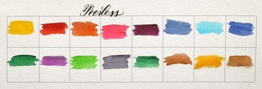 watercolorswatch-peerless-web