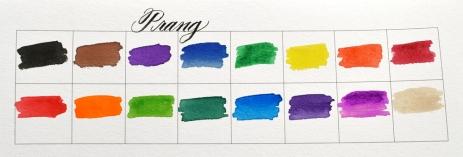 watercolorswatch-prang-web