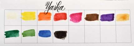 watercolorswatch-yarka-web