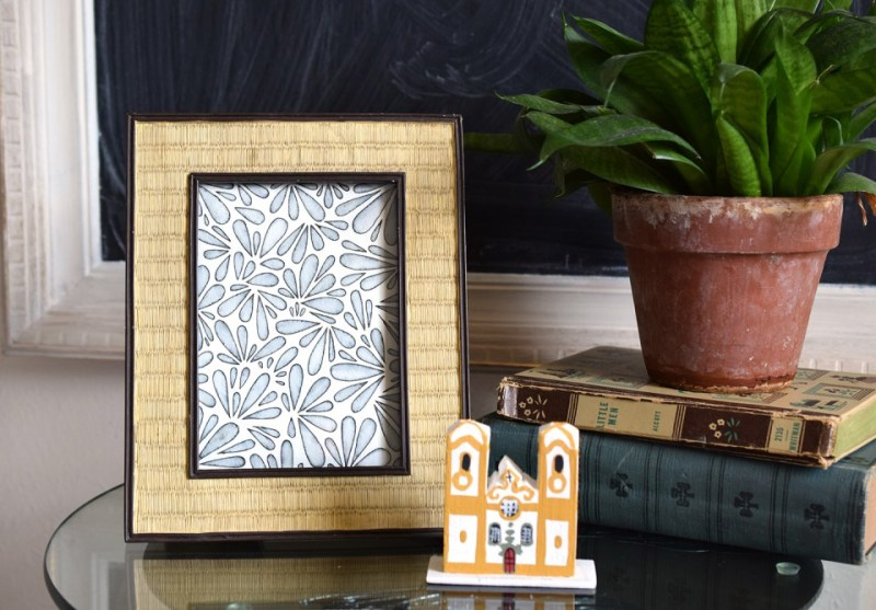 1diy_mothers_day_card-1-of-25