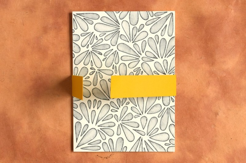 1diy_mothers_day_card-16-of-25