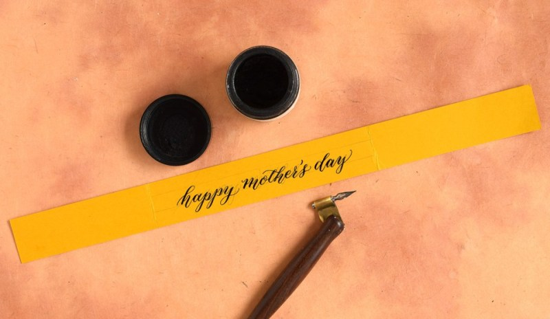 1diy_mothers_day_card-17-of-25