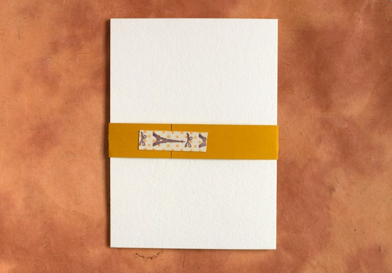 1diy_mothers_day_card-18-of-25