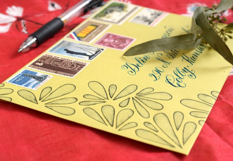 1diy_mothers_day_card-22-of-25
